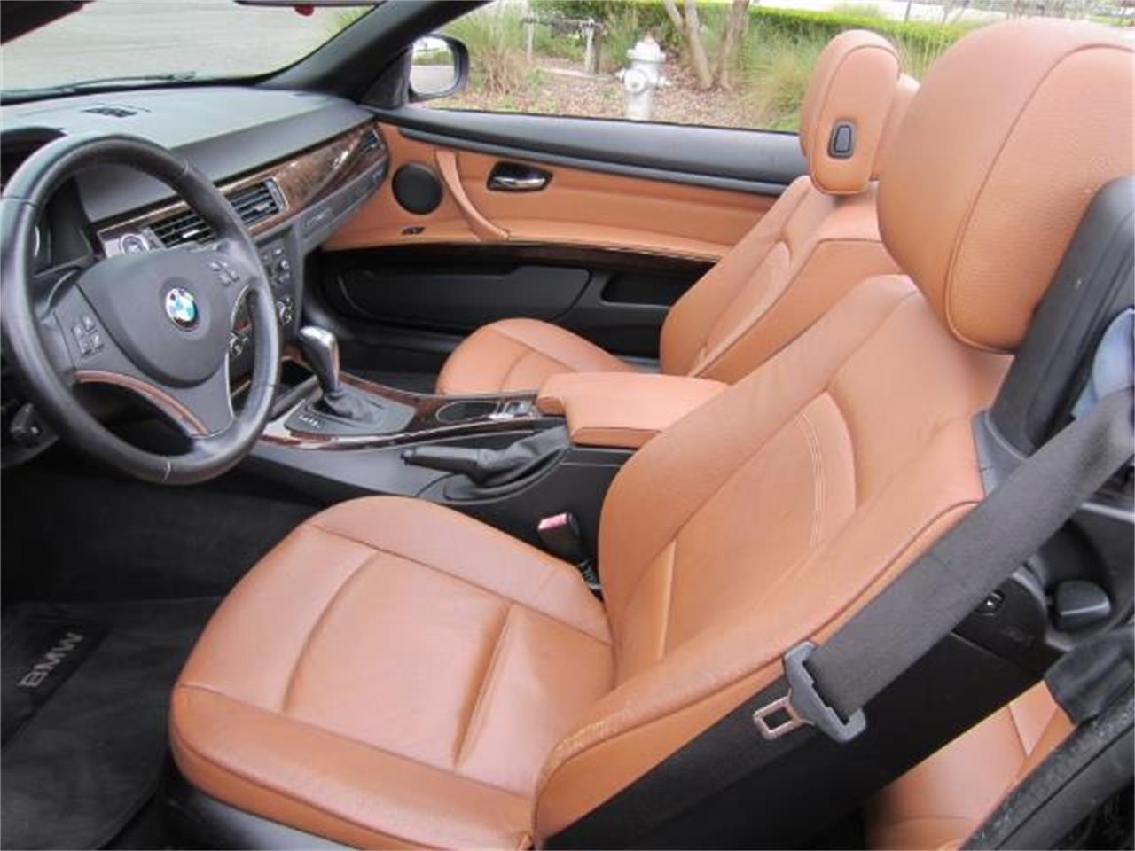 2011 BMW 328i for sale in Delray Beach, FL – photo 9