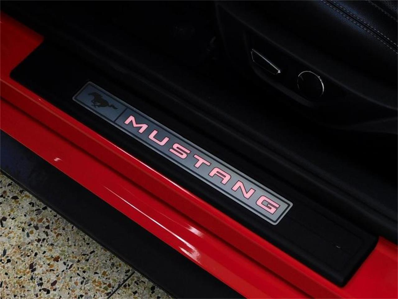2015 Ford Mustang for sale in Hamburg, NY – photo 92