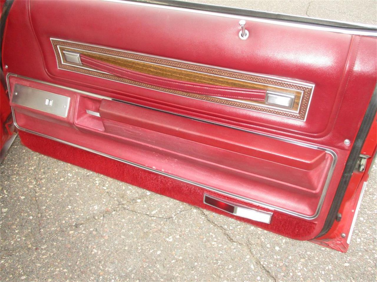1975 Pontiac Grand Ville for sale in Ham Lake, MN – photo 42