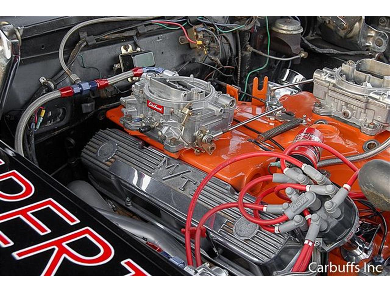 1964 Plymouth Fury for sale in Concord, CA – photo 36