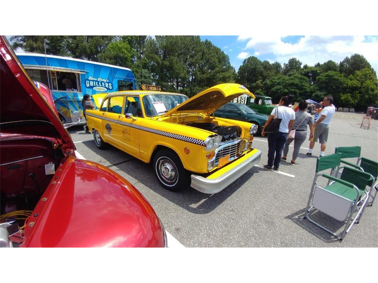 1978 Checker Marathon for sale in Atlanta, GA – photo 3