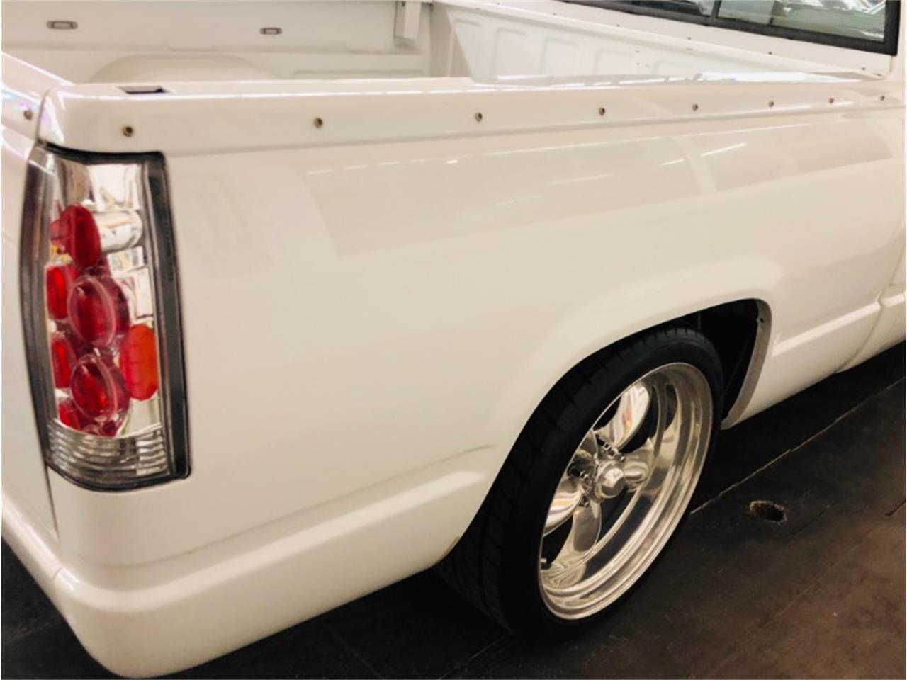 1990 GMC Pickup for sale in Mundelein, IL – photo 14