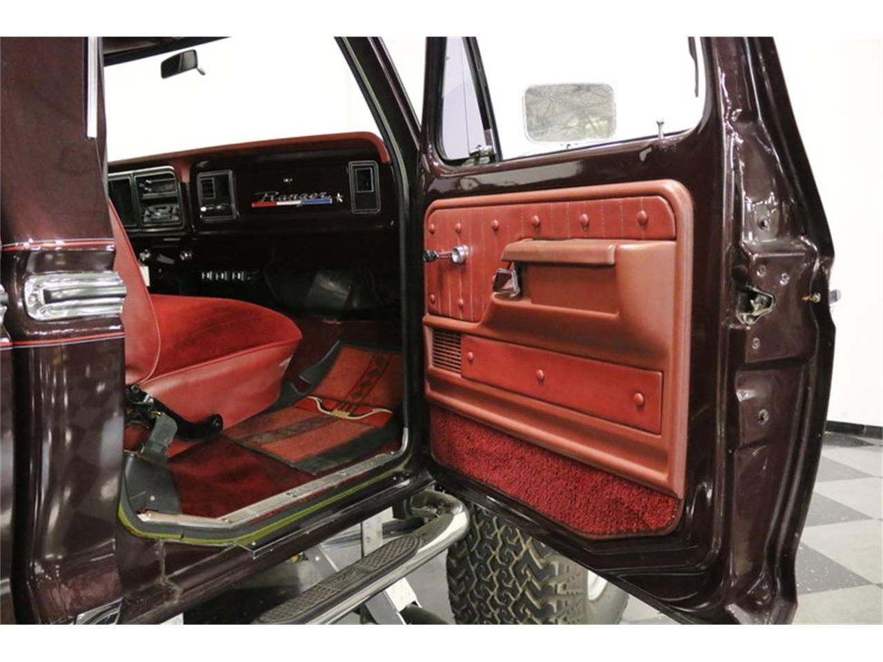 1976 Ford F150 for sale in Ft Worth, TX – photo 60