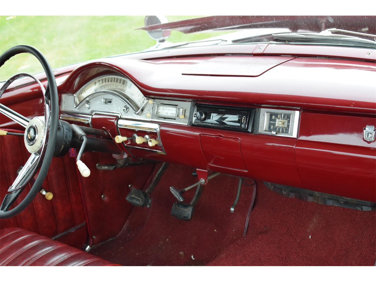 1958 Ford Ranchero for sale in Watertown, MN – photo 7