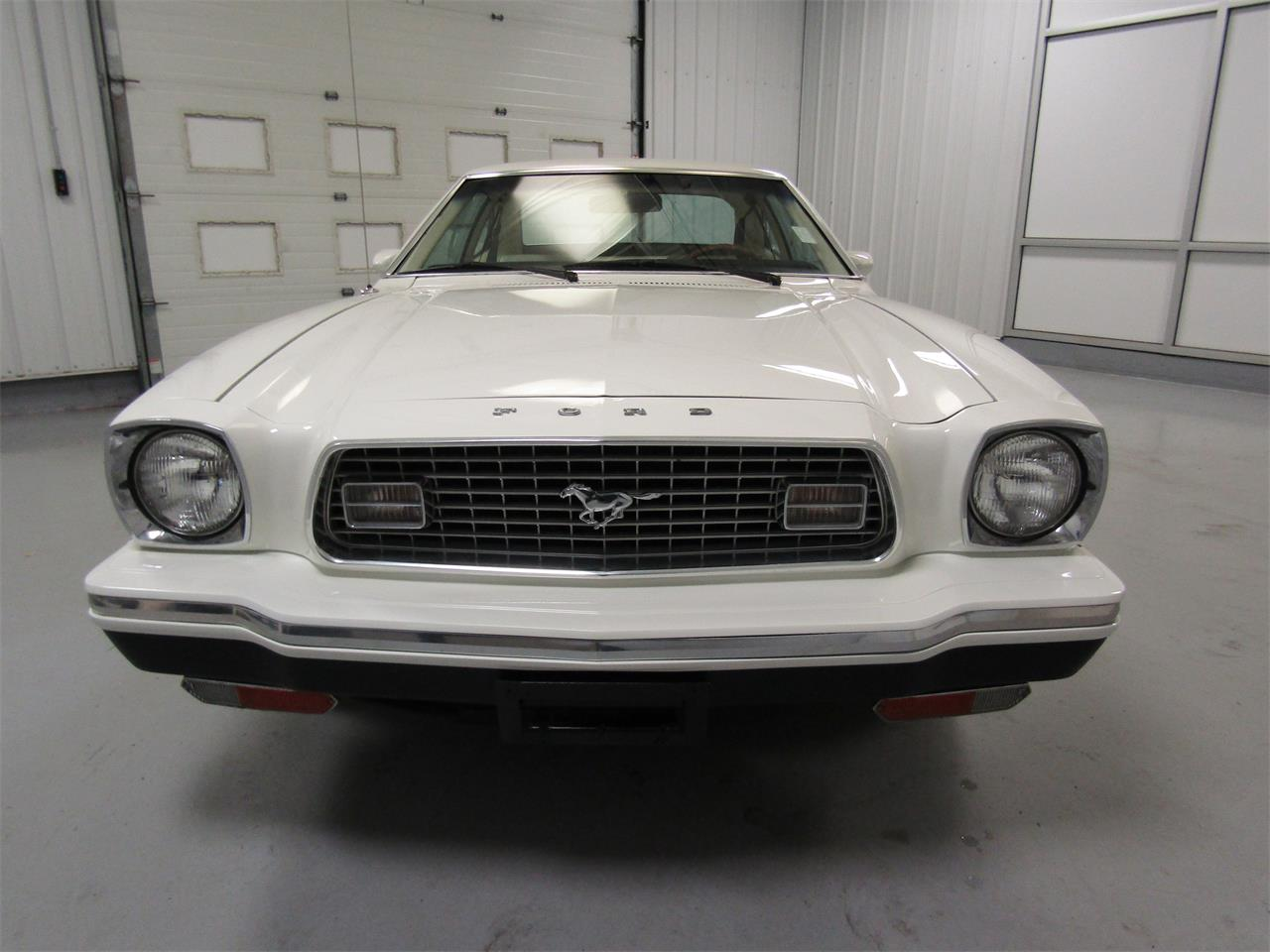 1976 Ford Mustang for sale in Christiansburg, VA – photo 4