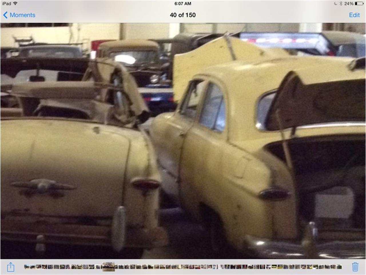 1950 Ford 2-Dr Sedan for sale in Morgantown, PA – photo 6