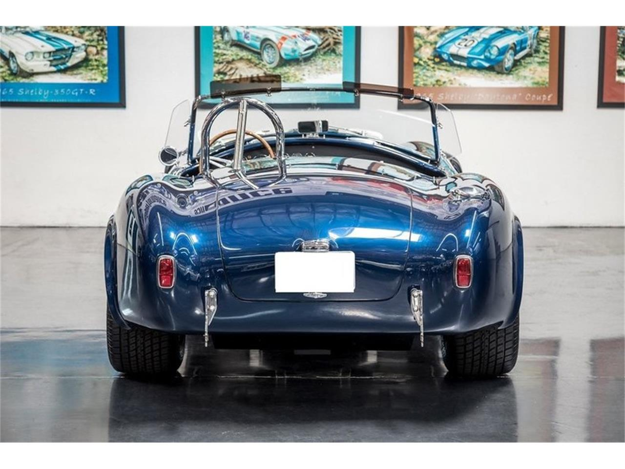 1965 Superformance Cobra for sale in Cookeville, TN – photo 5