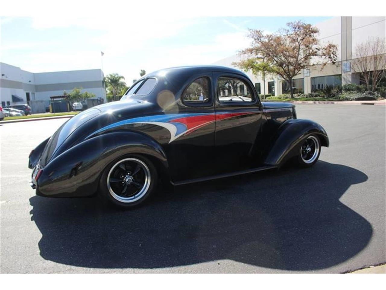 1937 Ford Coupe for sale in La Verne, CA – photo 13