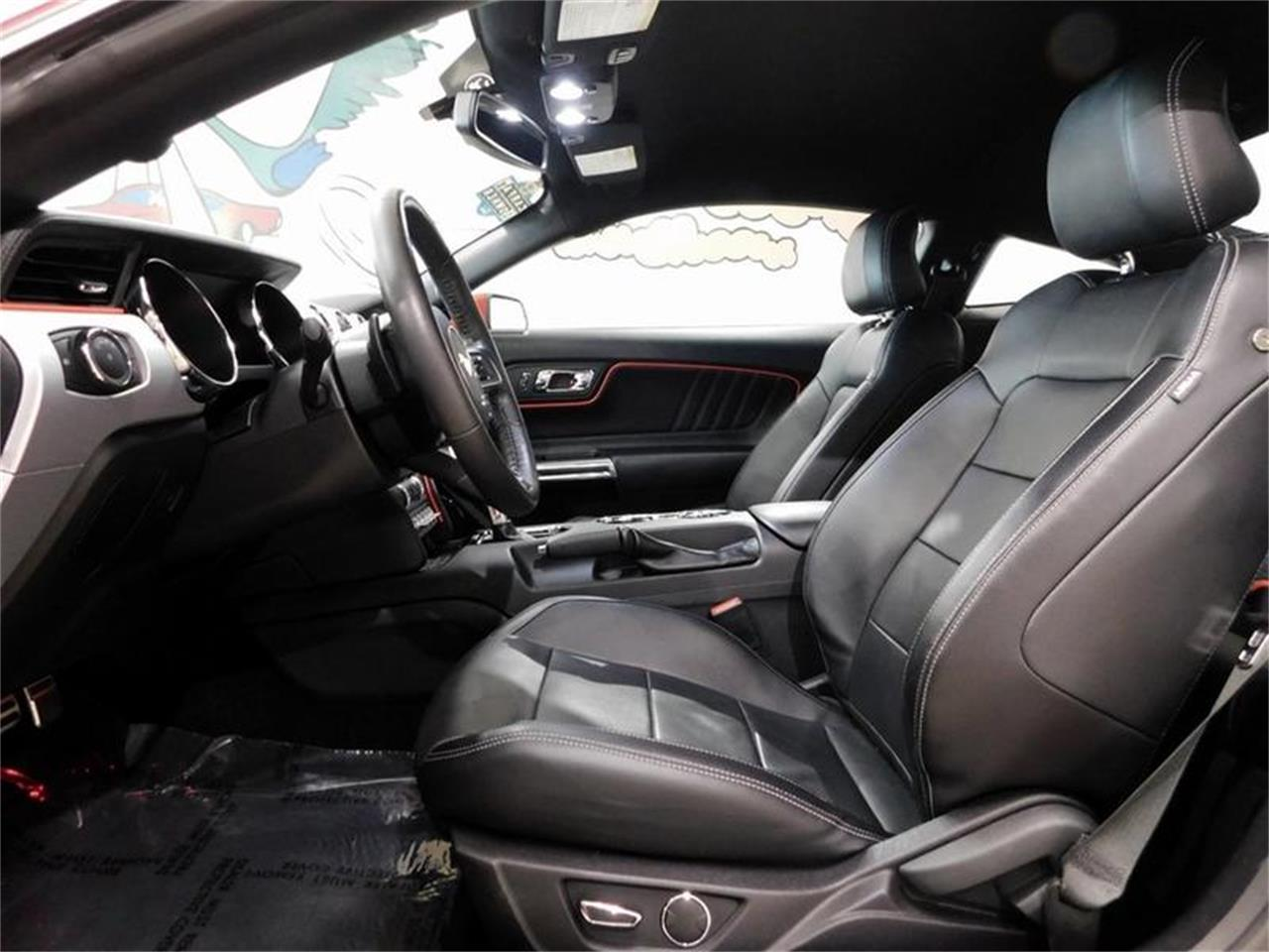 2015 Ford Mustang for sale in Hamburg, NY – photo 93