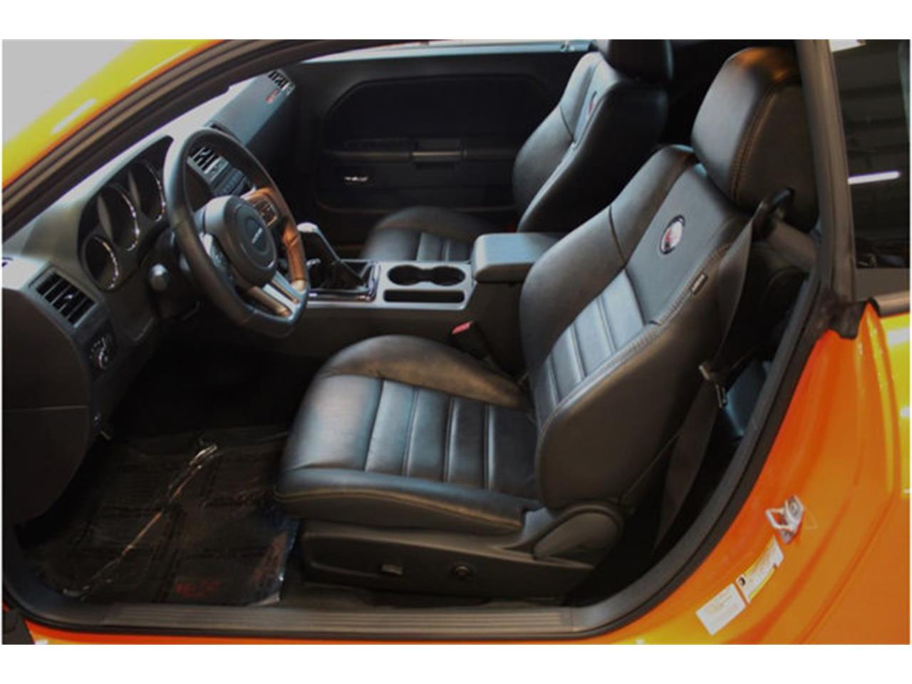 2014 Dodge Challenger for sale in Clifton Park, NY – photo 18