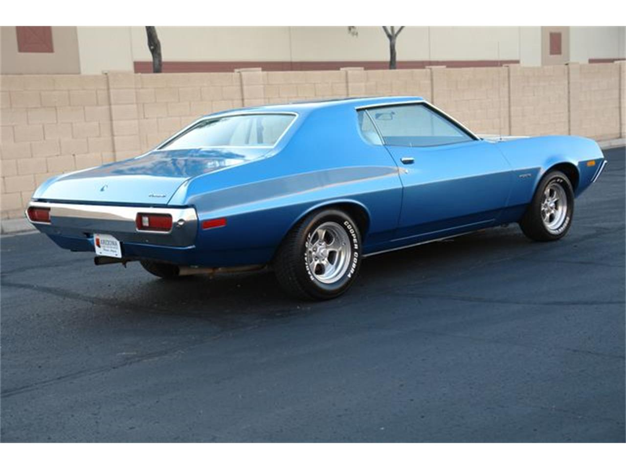 1972 Ford Torino for sale in Phoenix, AZ – photo 3
