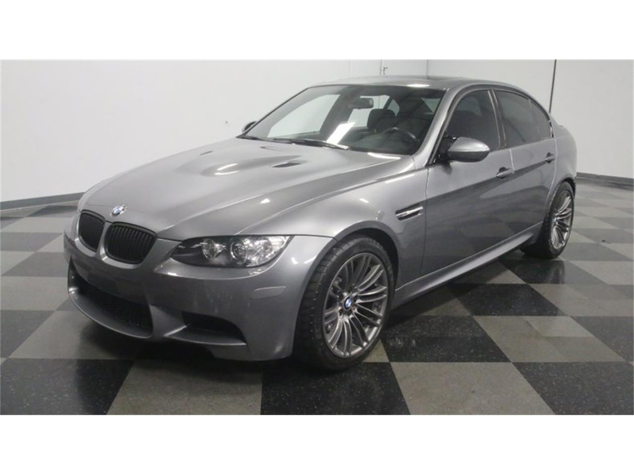 2010 BMW M3 for sale in Lithia Springs, GA – photo 21