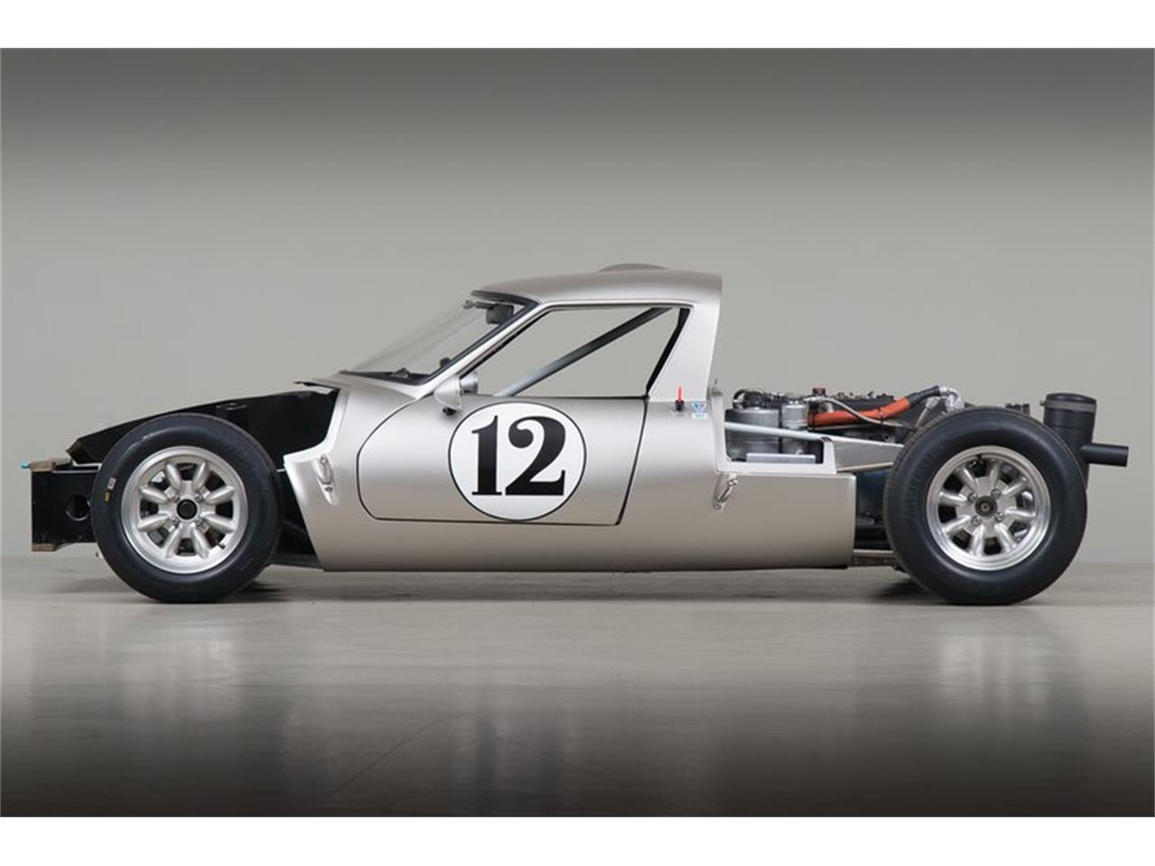 1967 Ginetta G12 for sale in Scotts Valley, CA – photo 6