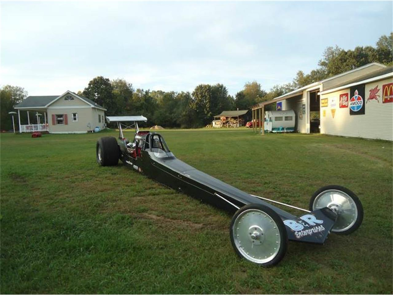 1975 dragster 1970 s for sale in Jackson, MI
