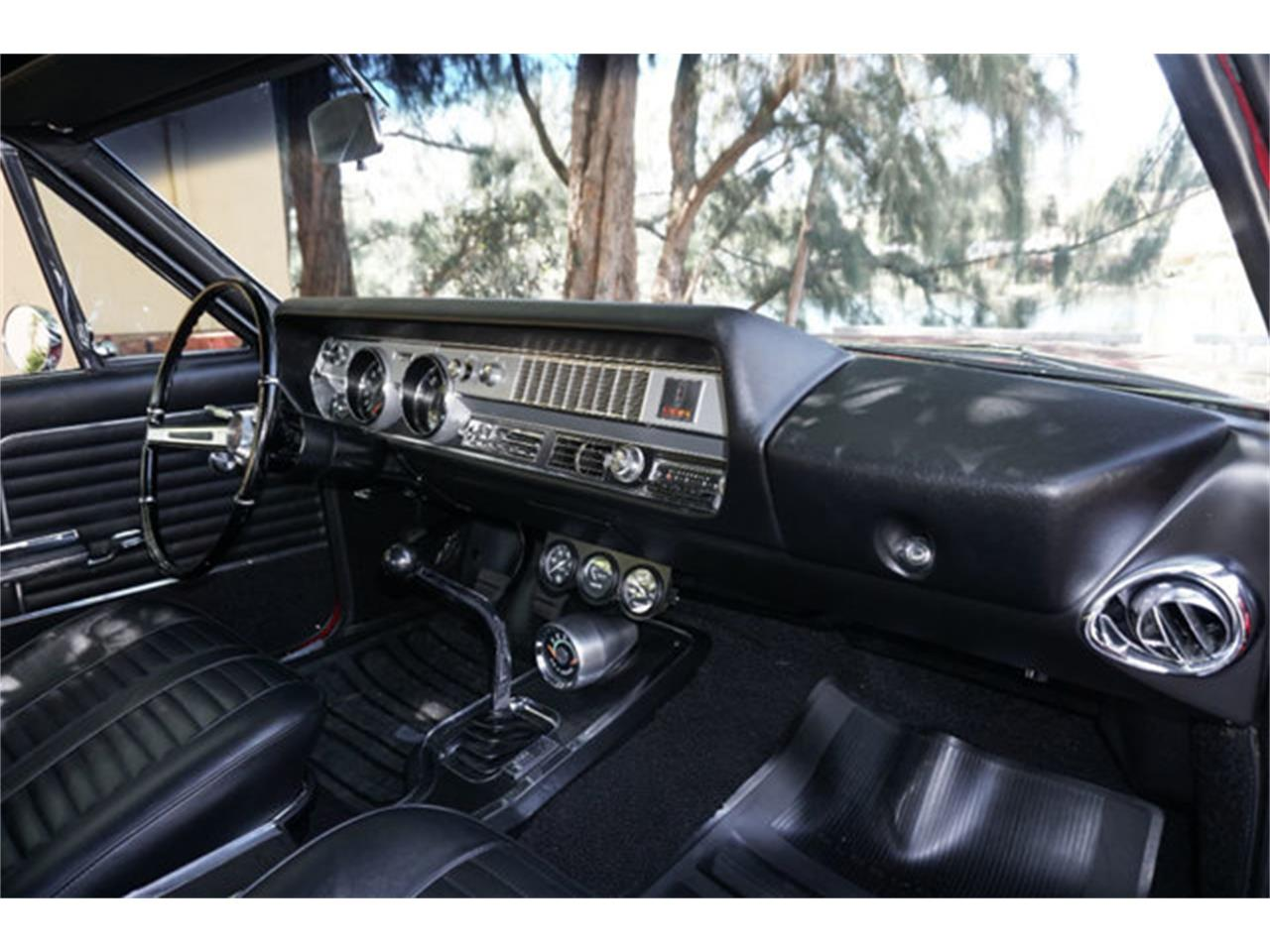 1966 Oldsmobile 442 for sale in Miami, FL – photo 30