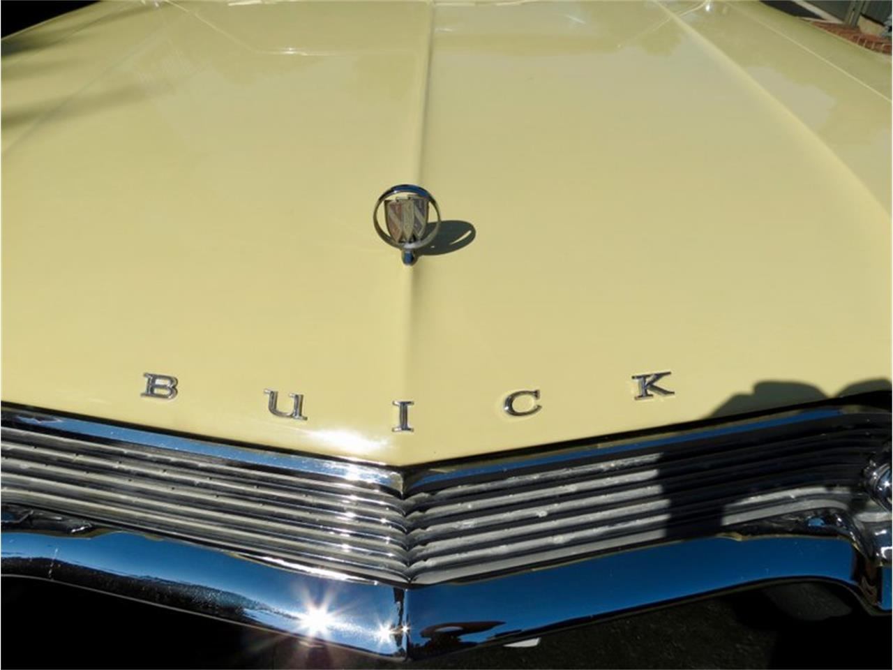 1965 Buick Skylark for sale in Dayton, OH – photo 47