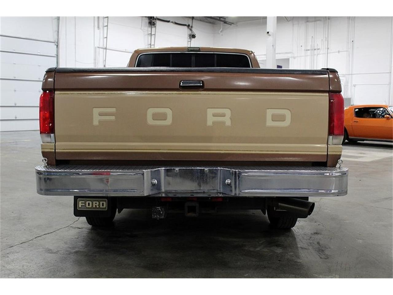 1988 Ford F350 for sale in Kentwood, MI – photo 4