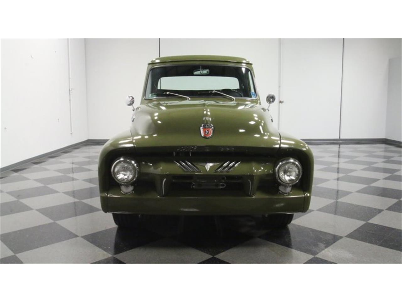 1954 Ford F100 for sale in Lithia Springs, GA – photo 19