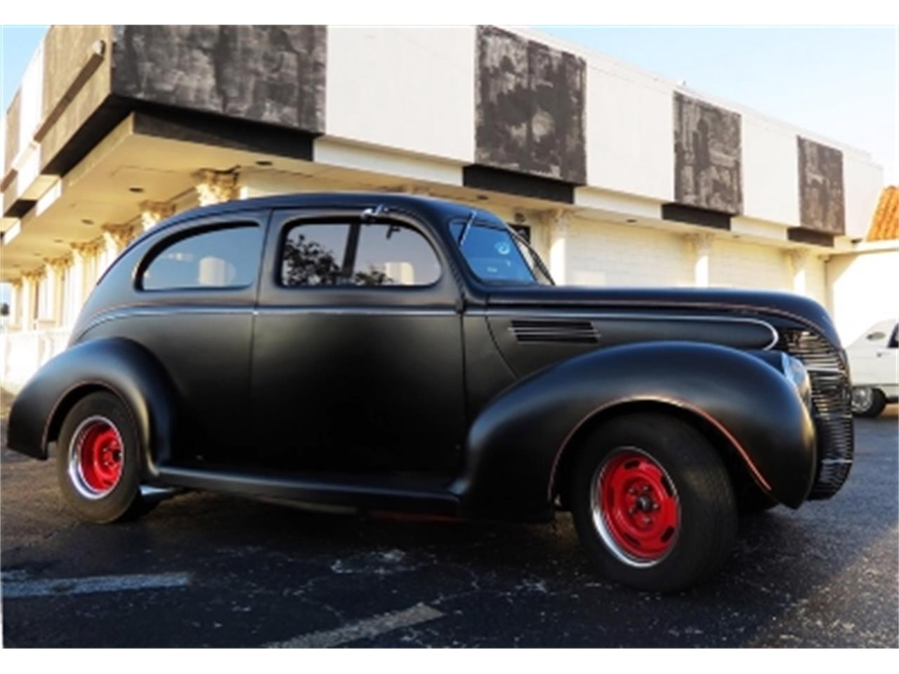 1939 Ford Hot Rod for sale in Miami, FL – photo 4