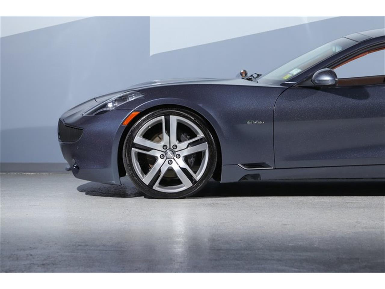 2012 Fisker Karma for sale in New Hyde Park, NY – photo 12