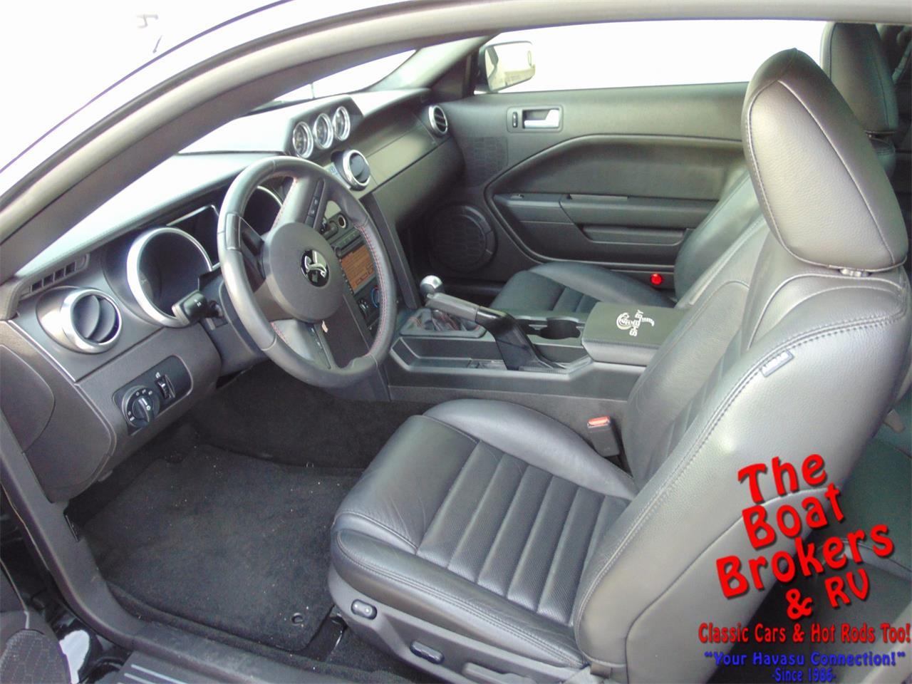 Miraculous 2007 Shelby Mustang For Sale In Lake Havasu Az Beatyapartments Chair Design Images Beatyapartmentscom