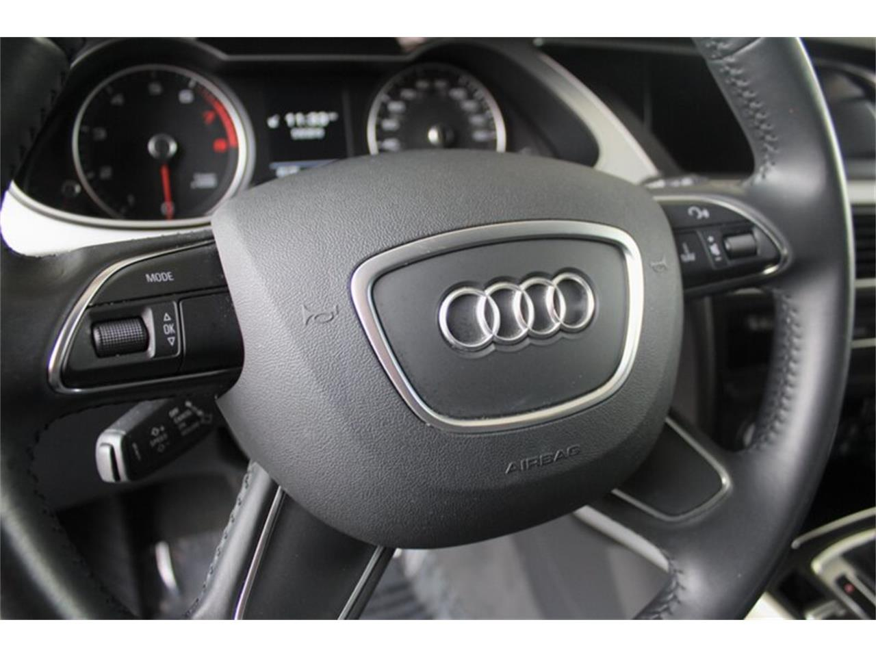 2015 Audi Allroad for sale in Sherman Oaks, CA – photo 22