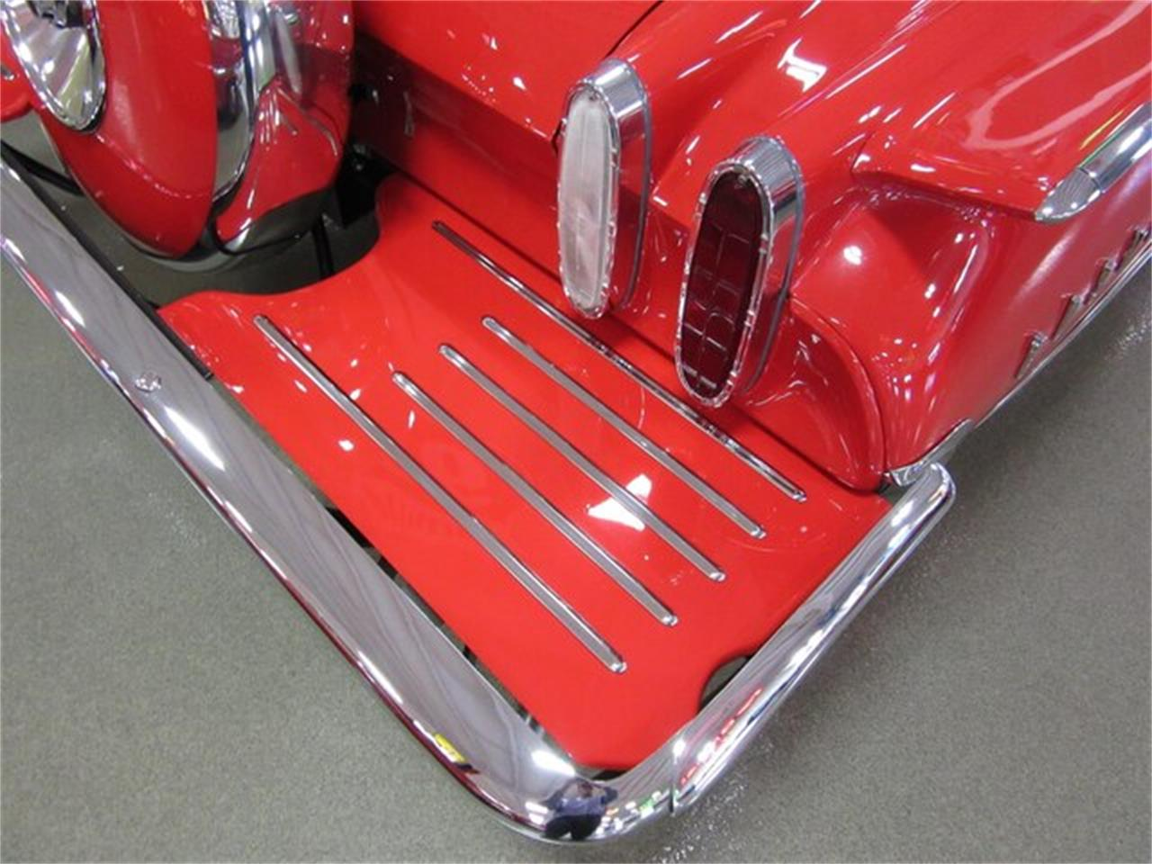 1960 Edsel Ranger for sale in Greenwood, IN – photo 21