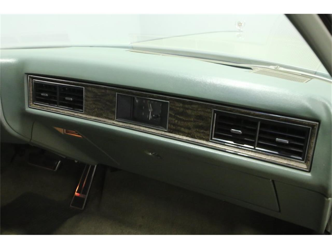 1971 Cadillac Eldorado for sale in Lavergne, TN – photo 45