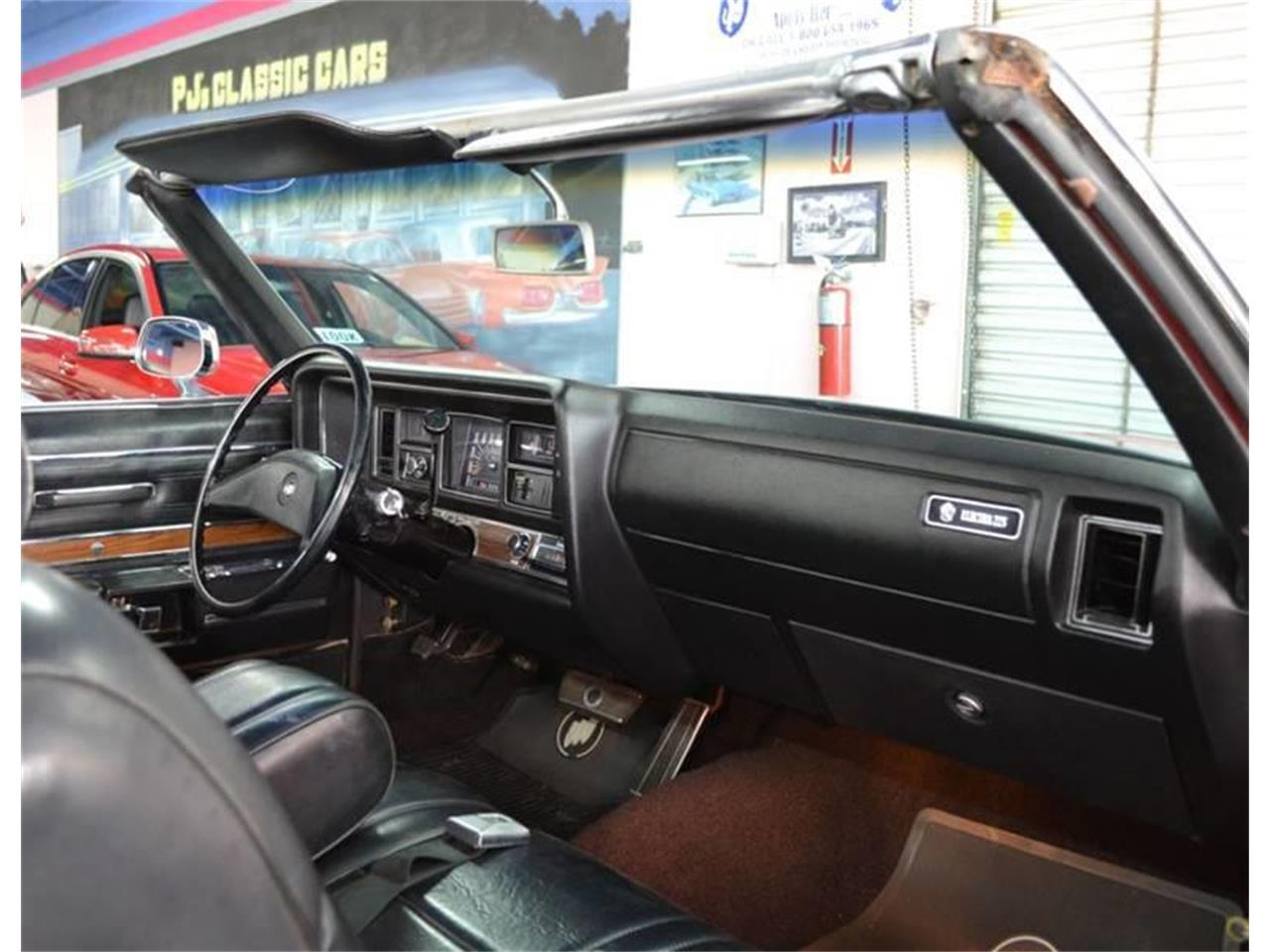 1970 Buick Electra for sale in Clearwater, FL