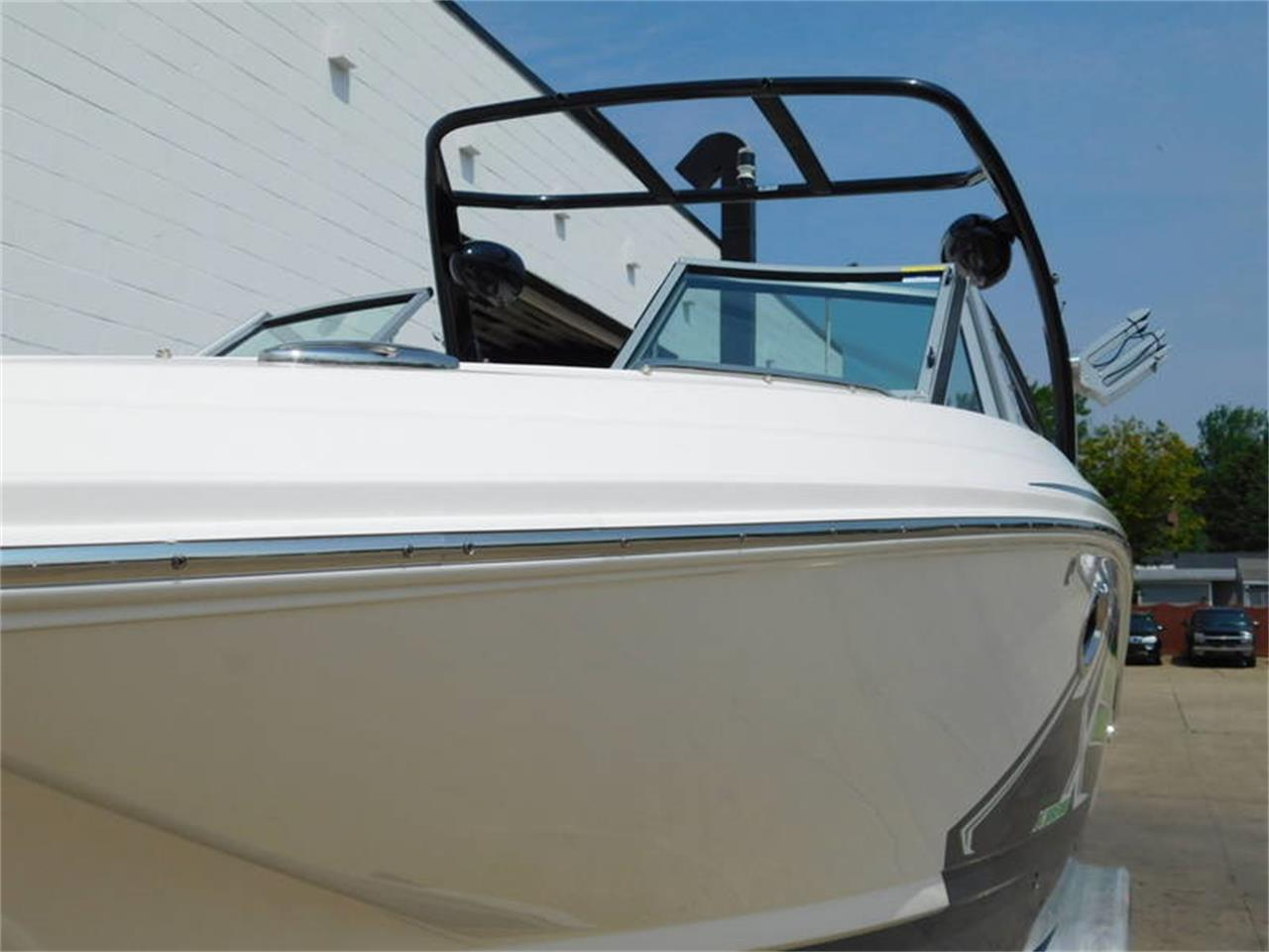 2014 Miscellaneous Boat for sale in Hamburg, NY – photo 23