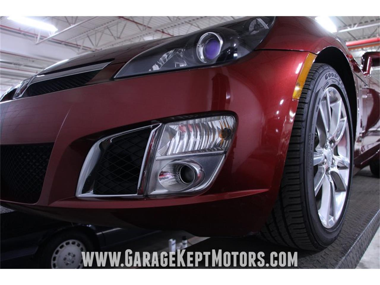 2009 Saturn Sky for sale in Grand Rapids, MI – photo 85