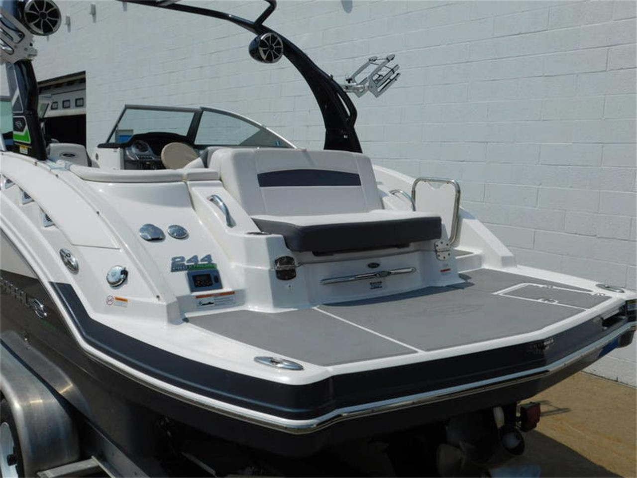 2014 Miscellaneous Boat for sale in Hamburg, NY – photo 8