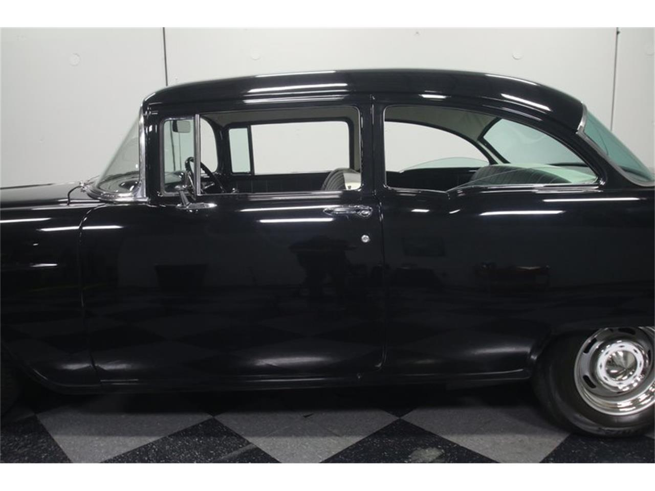 1955 Chevrolet 150 for sale in Lithia Springs, GA – photo 26