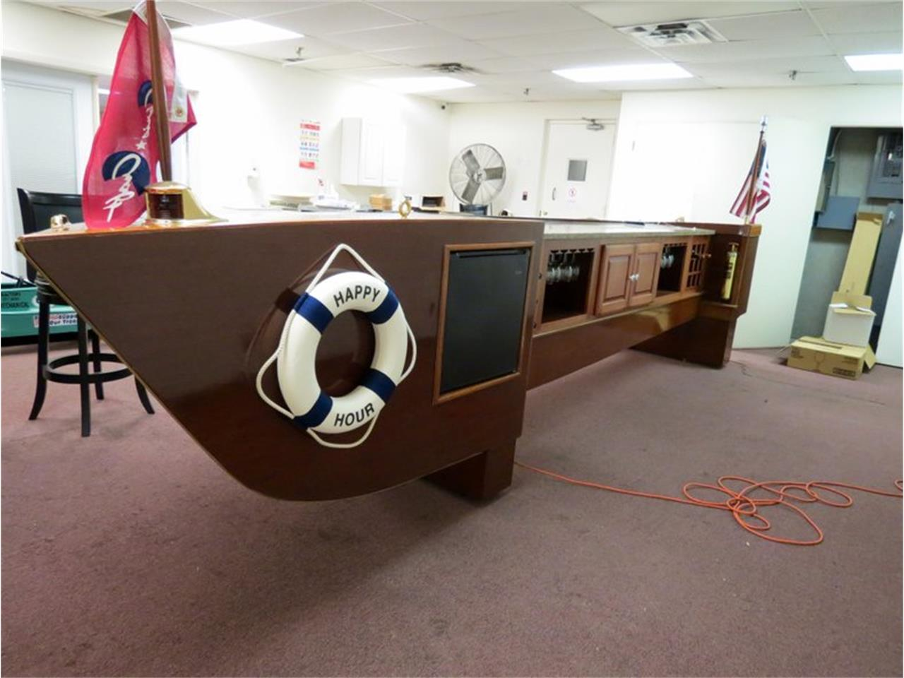 1960 Chris-Craft Sportsman for sale in Dayton, OH – photo 25