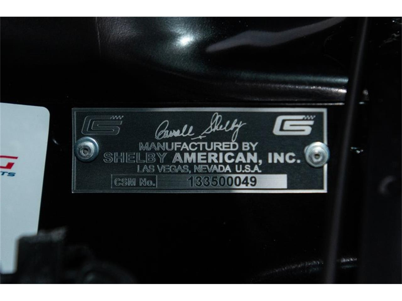 2013 Shelby GT350 for sale in Charlotte, NC – photo 39
