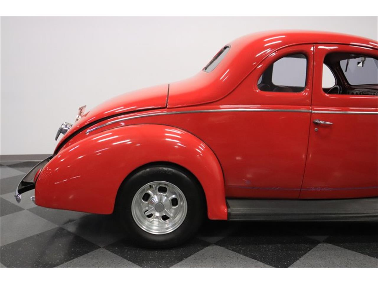 1939 Ford Business Coupe for sale in Mesa, AZ – photo 22