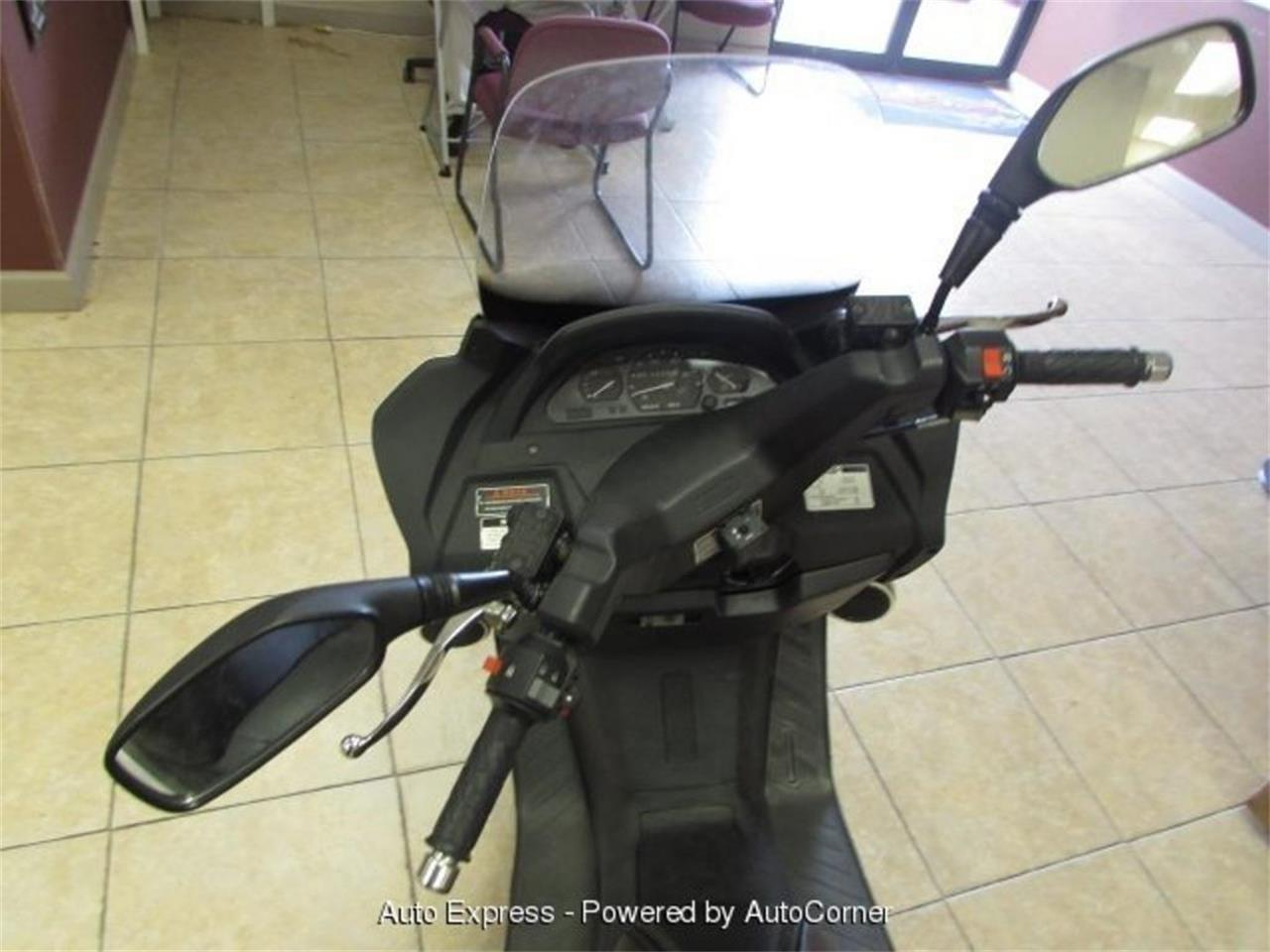 2008 Linhai Scooter for sale in Orlando, FL – photo 4