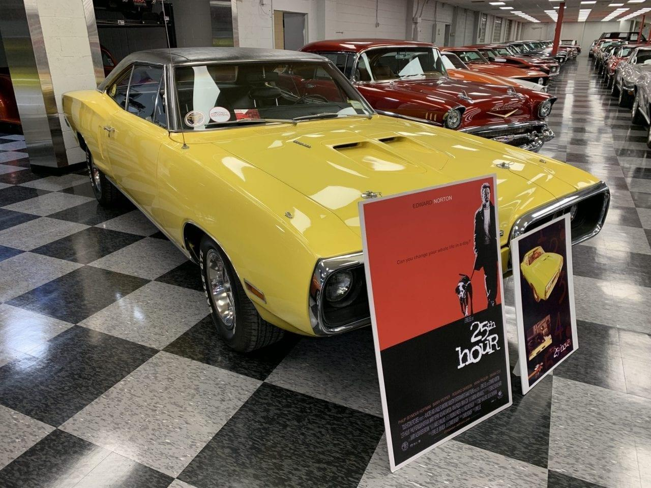 1970 Dodge Coronet for sale in Pittsburgh, PA – photo 11