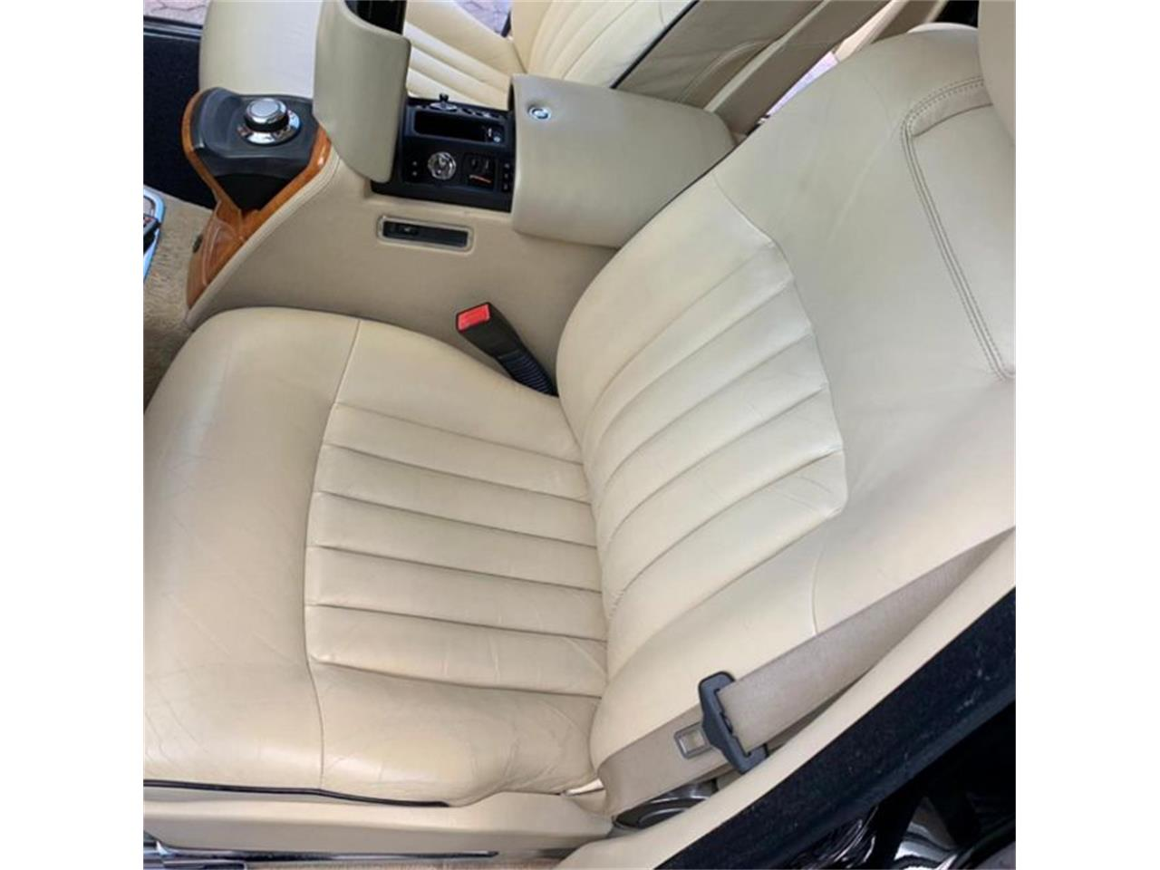 2006 Rolls-Royce Phantom for sale in Valley Park, MO – photo 38