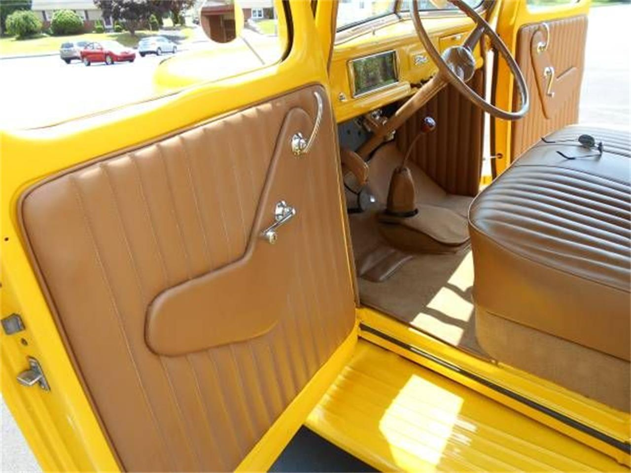 1940 Ford Hot Rod for sale in Cadillac, MI – photo 14