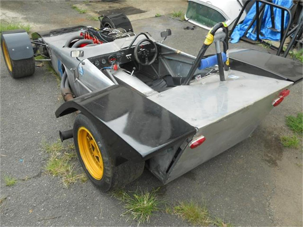1972 Unspecified Race Car for sale in Stratford, CT – photo 3