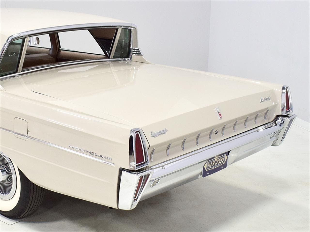 1965 Mercury Montclair for sale in Macedonia, OH – photo 13