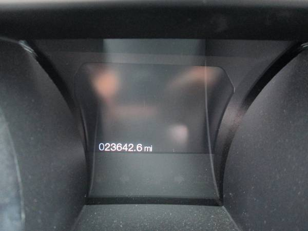 2014 Mustang Shelby GT 500 Driveline for sale in Madison, WI – photo 22