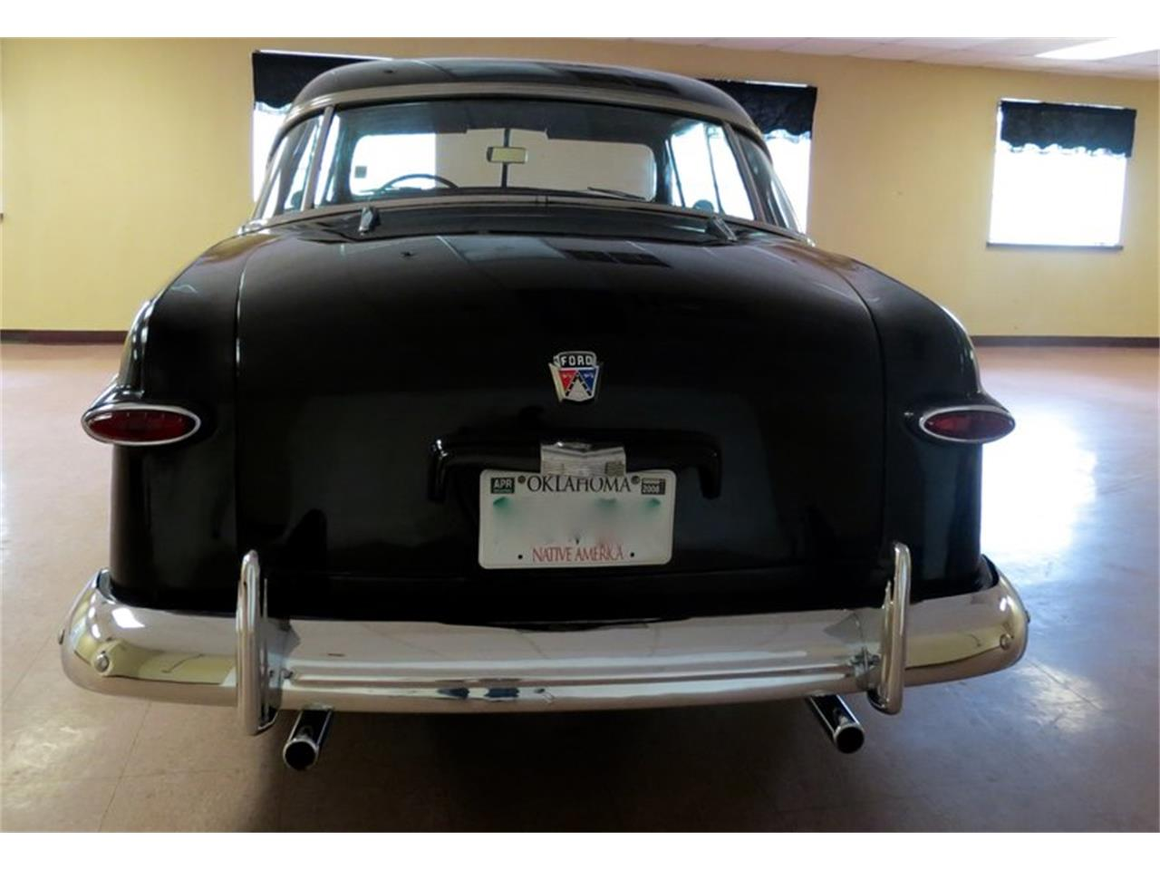 1950 Ford Coupe for sale in Dayton, OH – photo 6