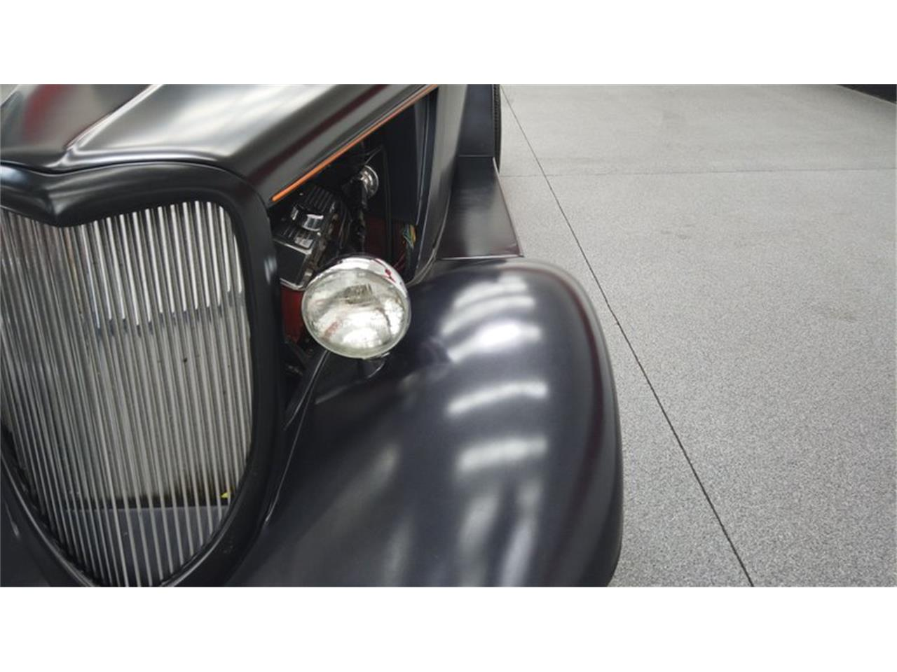 1934 Ford 3-Window Coupe for sale in Gilbert, AZ – photo 8