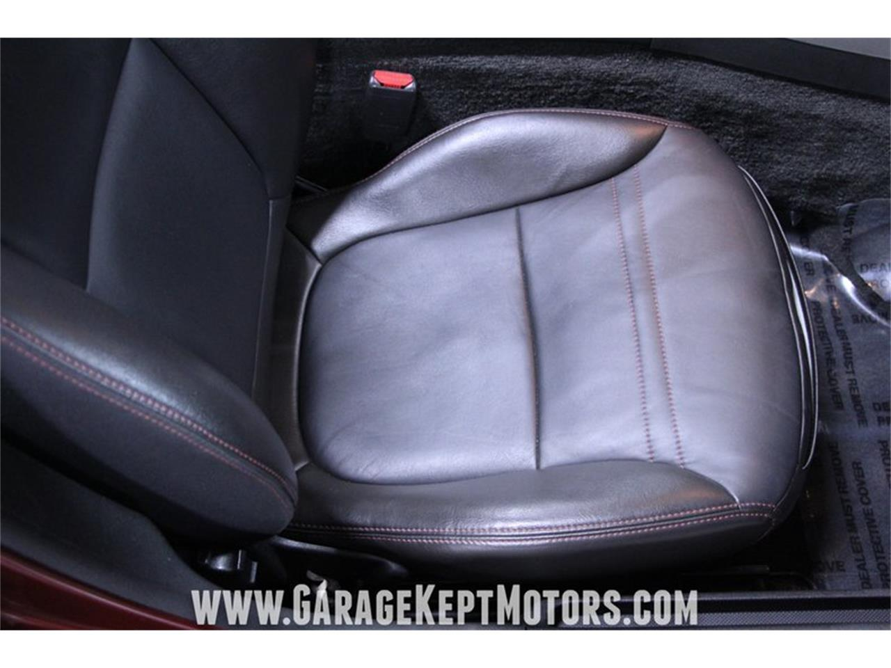 2009 Saturn Sky for sale in Grand Rapids, MI – photo 54