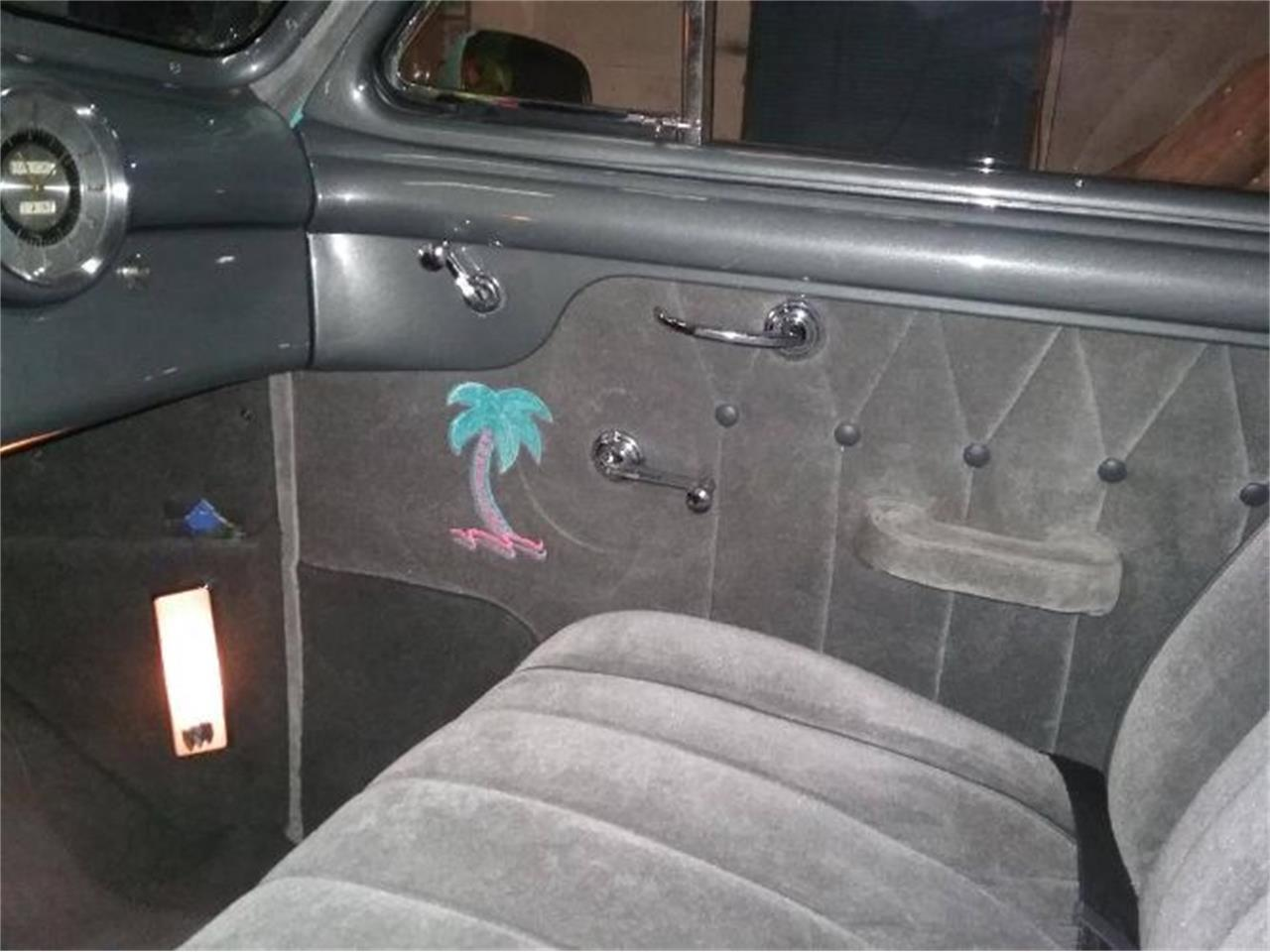 1948 Buick Custom for sale in Cadillac, MI – photo 8