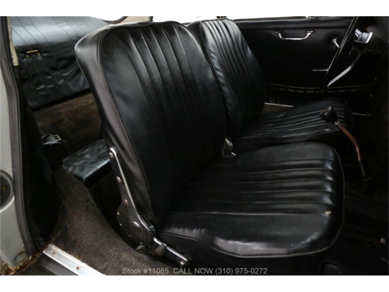 1962 Porsche 356B for sale in Beverly Hills, CA – photo 27