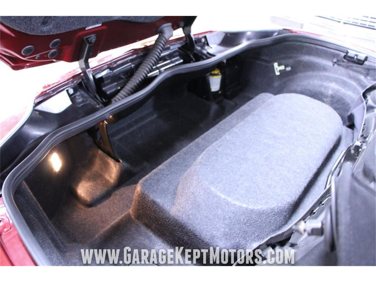 2009 Saturn Sky for sale in Grand Rapids, MI – photo 14