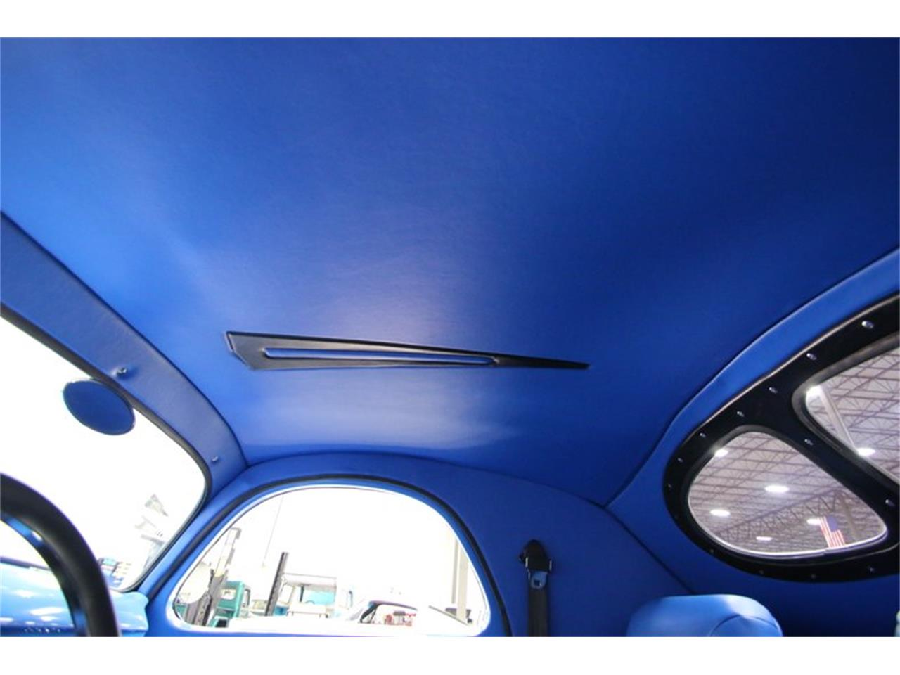 1941 Willys Coupe for sale in Lavergne, TN – photo 29